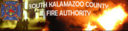 South Kalamazoo County Fire Authority