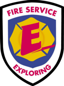 fireexploring250
